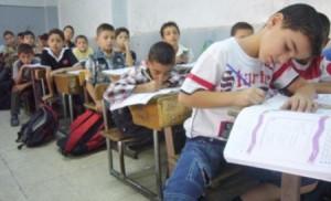 ''تضامن'': 18 % من الطلبة يتعرضون لعنف لفظي و%11 لعقاب بدني