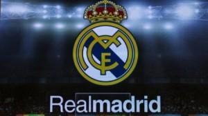 حارس جديد لمرمى ريال مدريد .. من هو؟