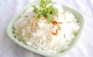 10 أخطاء شائعة ترتكبها ربة المنزل تفسد وصفات الطعام