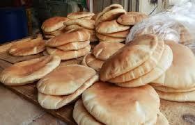 بالتفاصيل ... خياران لمشتري الخبز بالأكياس