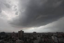 الجمعة.. أجواء مشمسة بأغلب مناطق المملكة