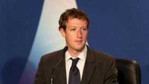 مؤسس فيسبوك خسر 3.3 مليار دولار في يوم واحد .. والسبب؟!
