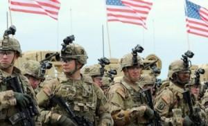 الجيش الأميركي يستعد