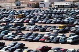 بعد فرض ضريبة على سيارات الركوب...تعرفوا على اسعار المركبات حسب وزنها
