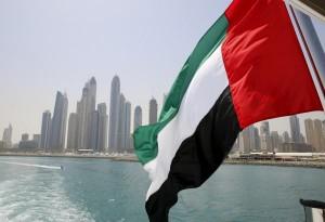 الامارات تتحرك للشكوى ضد قطر