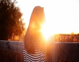 لن تصدق...أشعة الشمس تعالج من 6 أمراض خطيرة!