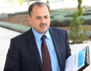 لهذه الاسباب...النائب ابو صعيليك يهاجم الأمانة والمياه وشركة الكهرباء