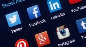 أوسع دراسة عالمية: أغلب المستخدمين لم يعودوا يثقون بمواقع التواصل