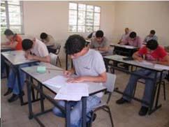 امتحانات «الشامل» في دورته الربيعية تبدأ السبت