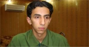 مطالبات بالإفراج عن مبتكر سعودي اعتقلته أميركا .. ما قصته؟