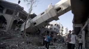 5 دول بينها الأردن تقدم خطة لحل الأزمة السورية