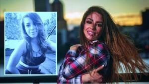 مقتل أردنية وتقطيع جثتها في أمريكا