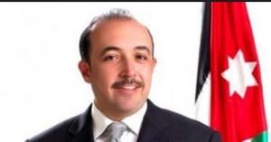 النائب  السابق الدكتور  ورجل الاعمال هيثم ابو خديجة نصير المواطنين