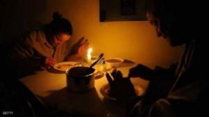 ما سبب الرغبة الجامحة في تناول الطعام ليلا؟!