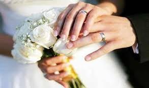 بالفيديو...سيدة تتمنى أن يتزوج عليها زوجها بثالثة! فما هي أسبابها؟