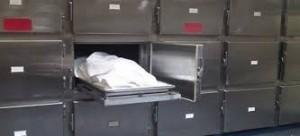 ثلاثيني يقدم الانتحار حرقاً بسكب البنزين على نفسه في عمان