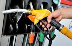 رفع اسعار البنزين والسولار ...وثبات سعر الكاز والغاز المنزلي