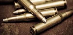 اصابة رجل امن بطلقة من مسدسه اثناء تنظيفه في مدينة القصر شمال الكرك