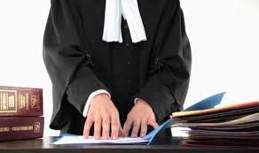 بالأسماء...(121) محاميا يجتازون الامتحان التحريري للمسابقة القضائية