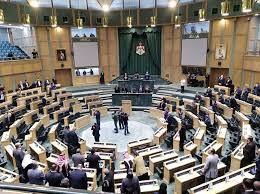رفع جلسة النواب بعد فقدان النصاب !!
