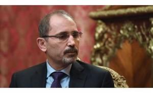 الصفدي: لابد من إيجاد حل سياسي يضمن وحدة سورية