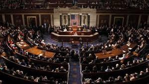 «الكونغرس الأمريكي» يوافق على زيادة المساعدات والتنسيق الدفاعي مع الأردن