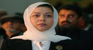 نائب عراقي يحذر من توتر العلاقات مع الأردن بسبب رغد صدام