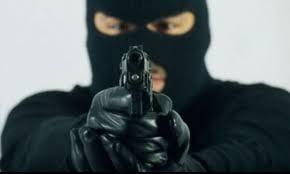 الأمن العام يتخذ اجراءات جديدة لمواجهة جرائم السطو وفرض ''الأتاوات''