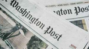 واشنطن بوست: الأردن أبطل 45 مخططا إرهابيا خارجيا