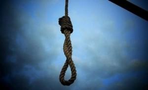 شبهة انتحار امرأة خمسينية شنقاً في الجبيهة