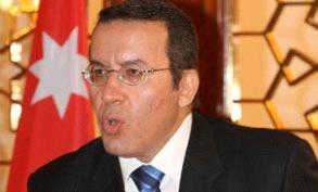 عودة: تقدمنا بطلبات لنقل نزلاء أردنيين في مراكز إصلاح مصرية إلى الأردن