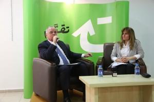 خبر «مفزع» لـ طلبة الهندسة والطب في الأردن