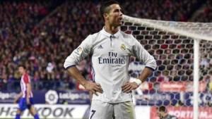 بالفيديو.... ريال مدريد يكتسح سوسيداد بخماسية