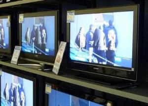 التلفزيون ينقص أعماركم...هذا ما يحصل إذا شاهدتموه أكثر من 30 دقيقة!