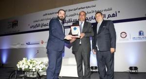 أمنية ترعى لقاءً مفتوحاً حول المشاريع المستقبلية لأمانة عمان