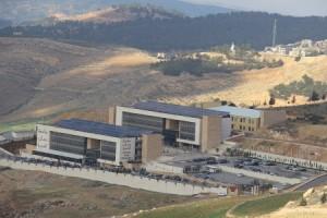 جامعة عمان العربية تهنئ طلبة الثانوية العامة