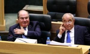 في أفضل الحالات...حكومة د. هاني الملقي باقية وثقة جديدة في جلسة النواب اليوم