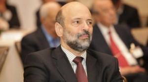 وزير التربية والتعليم .. كل التقدير .. بقلم المحامي عبد الوهاب المجالي