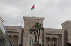 بالاسماء ...المستحقين للاسكان العسكري من مرتبات الامن العام