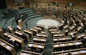تعديل وزاري قريب بعد حصول الحكومة على ثقة جديدة من البرلمان