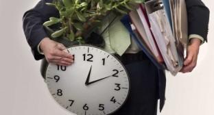 10 علامات تقول لك: حان وقت التغيير فورا!