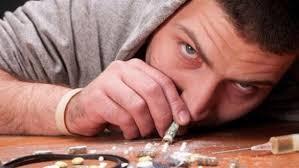 ضبط 543 طالباً جامعياً يتعاطون المخدرات ...والقبض على 12 أخرين يروجون في جامعة حكومية