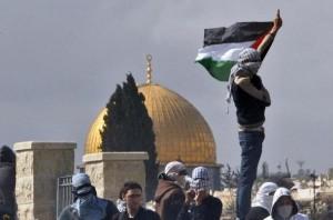 الاحتلال يعدل قانون القومية والقدس