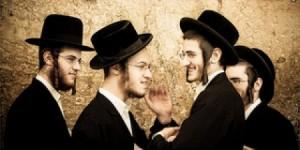 مطالبة نيابية بإستثناء اليهود من مزايا الاستثمار