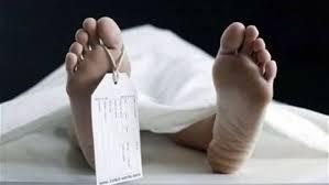 سيدة تقتل زوجها العشريني طعناً في جبل النصر شرق العاصمة عمان