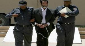 محامي صدام حسين يكشف السر الأهم عن الرئيس الراحل