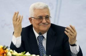 عباس بمستشفى أمريكي.. ووزير فلسطيني ينفي تدهور صحته