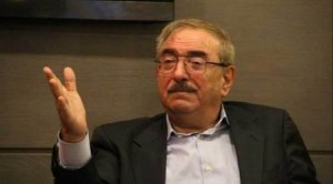 الوزير الأسبق الحموري : الفروة مخزوقة من كل الجهات والترقيع لا يفيد