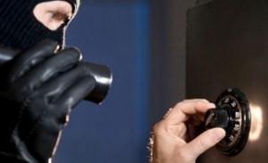 كشف ملابسات سرقة 171 الف يورو من منزل في اربد