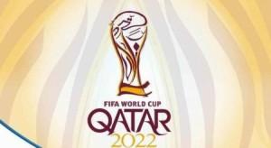 مصادر إعلامية ألمانية: مونديال 2022 ربما ينقل من قطر إلى انجلترا او امريكا